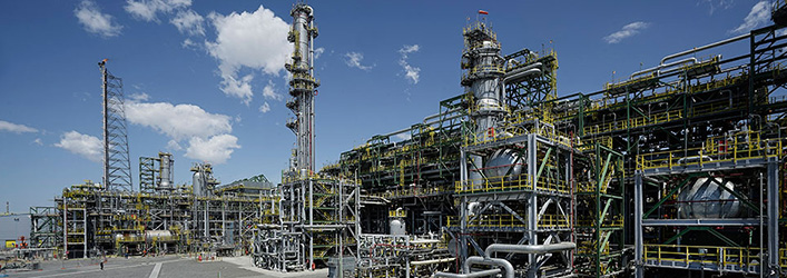 Oil,Gas-&-Petrochemicals