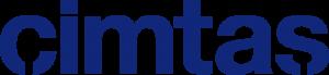 cimtas-logo