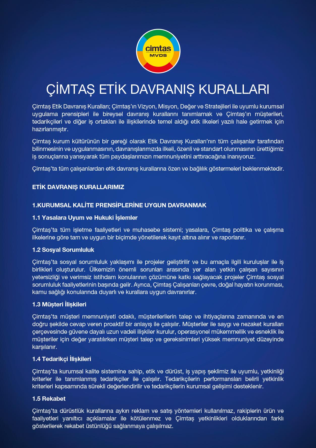 EtikKurallarWeb_TR