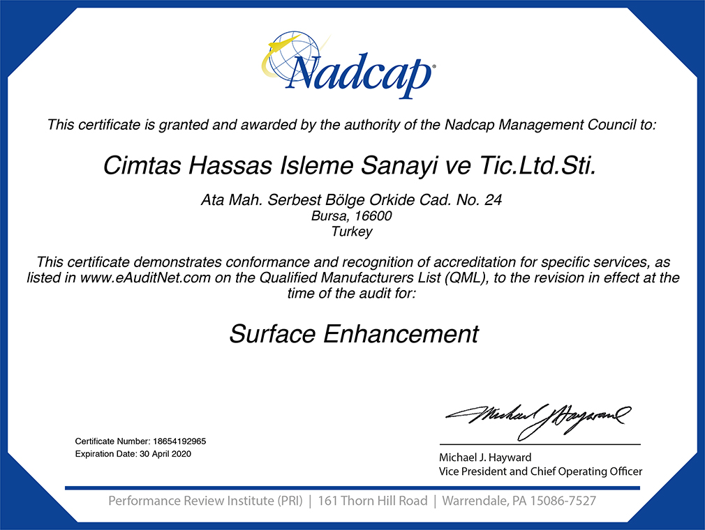 NADCAP_Surface_Enhancement