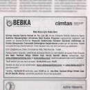 BEBKA_TopNail