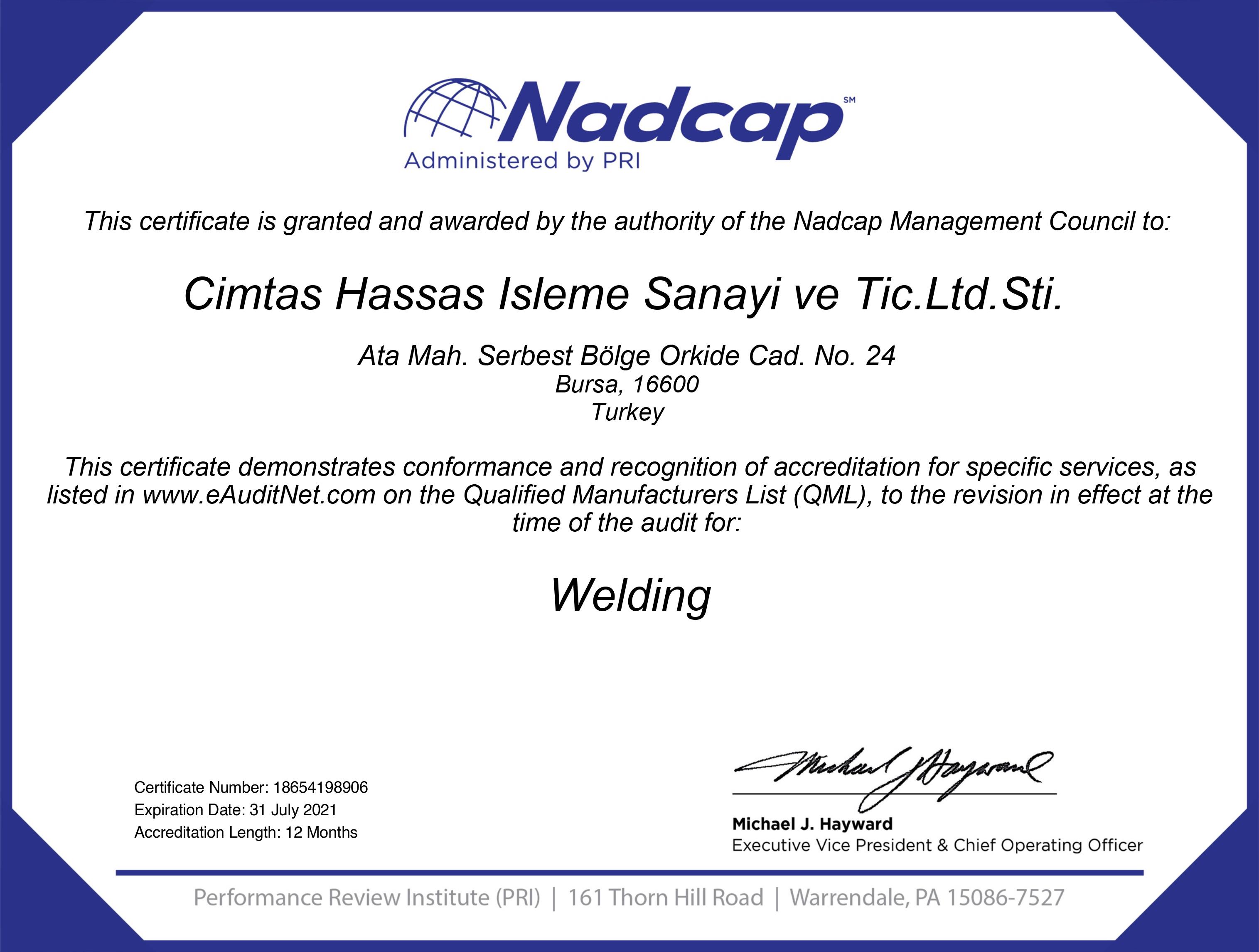 certificate-198906[4]