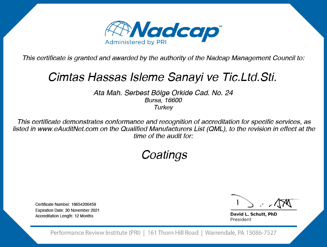 Nadcap_Coating