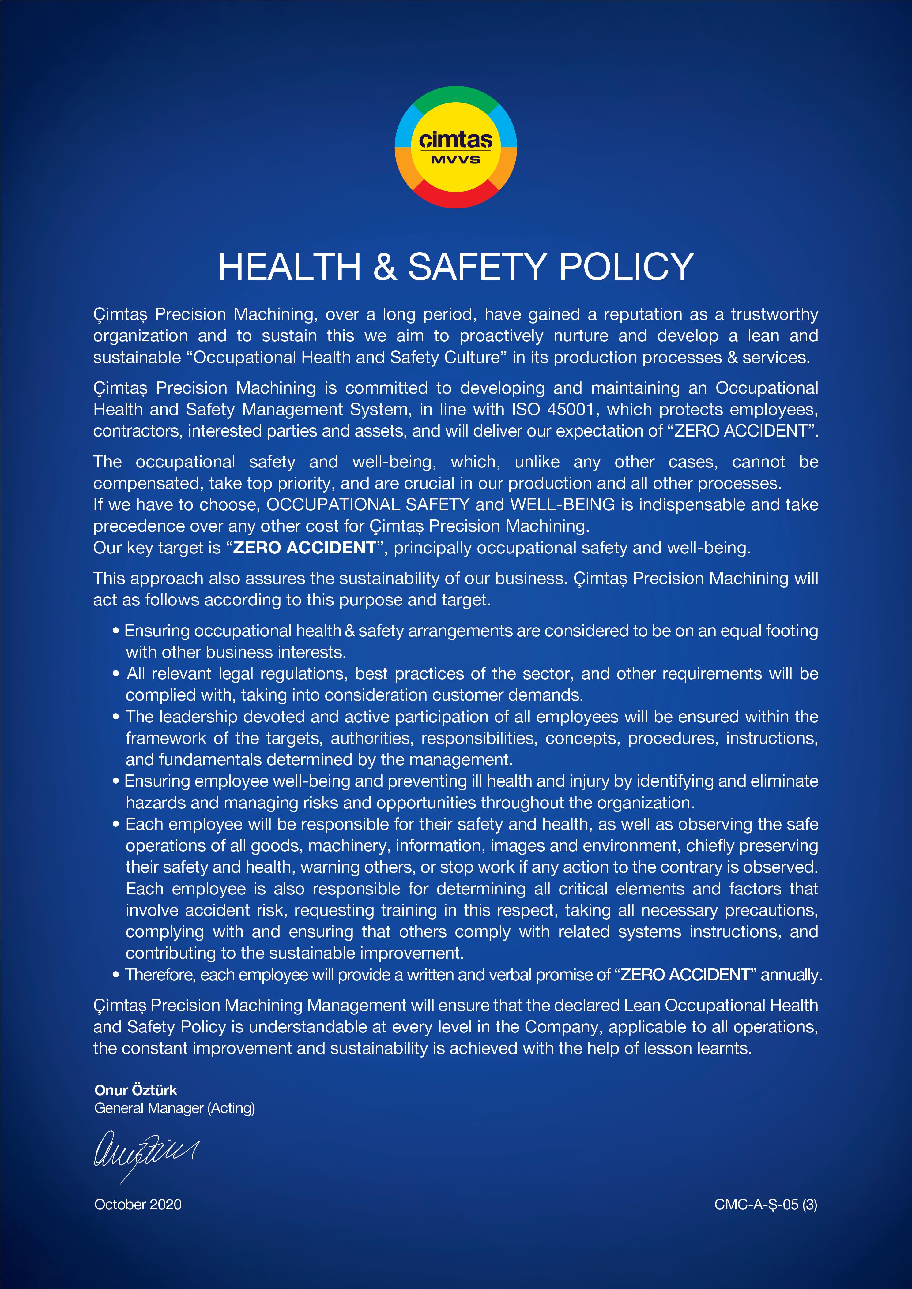 CMC_HS_Policy_EN