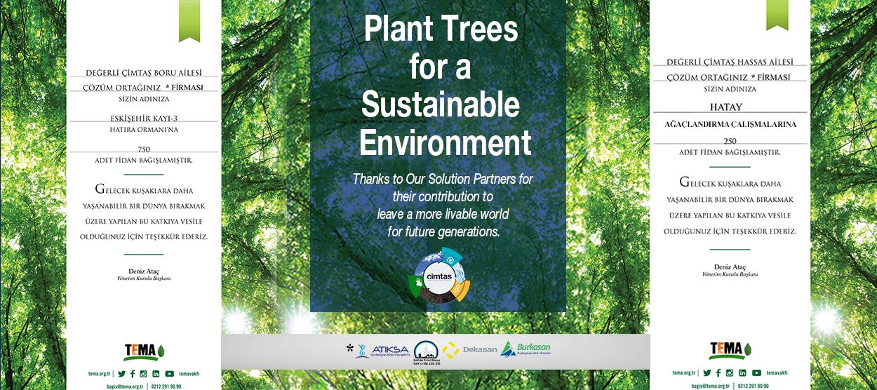 Tree_Donation_CP_Web
